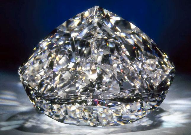 3 Carat Yellow Diamond Worth